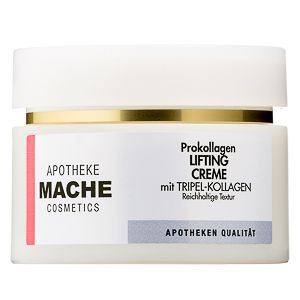 MACHE COSMETICS Prokollagen Lifting Creme