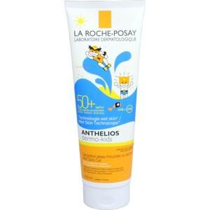 ROCHE-POSAY Anthelios De.Kids LSF 50+ Wet Skin Gel