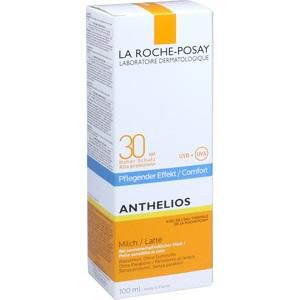 ROCHE-POSAY Anthelios Milch LSF 30 /R