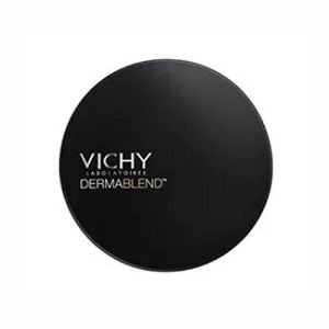 VICHY DERMABLEND Covermatte Puder 25