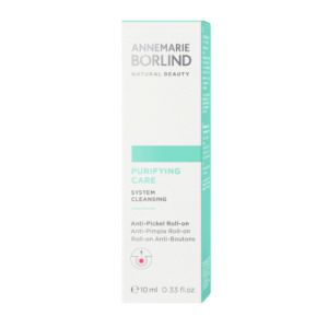 BÖRLIND Purifying Care Anti-Pickel Roll-on